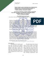2748-4787-1-SM.pdf