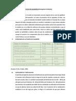 CULTIVO DE ALGODÓN 1.docx