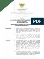 Formasi CPNS MA 2018.pdf