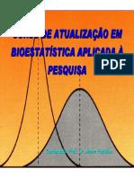 08distribuicaotdestudent.pdf