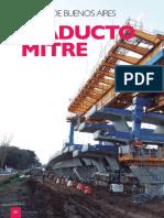 Procedimiento de ejecucion viaducto mitre con dovelas prefabricadas