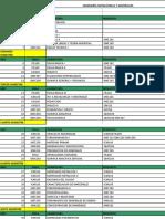ING.MET -PLAN DE ESTUDIOS 2011.doc