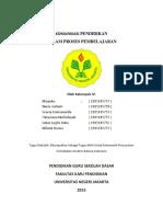 KOMUNIKASI_PENDIDIKAN_DALAM_PROSES_PEMBE.docx