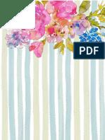 DIVIDER MINGGUAN KUMPULAN A.pptx