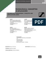2289-1-6697-1-10-20111020.pdf