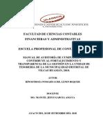 Actividad-nº-5_Investigación-Formativa PDF.pdf