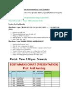 Faculty Prof. Anil Kamboj.docx