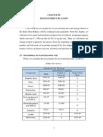 Report_NME Fish Oil.docx