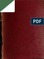 Ilíada, edición de C. G. Heyne