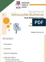 IEP_cap4-v2015