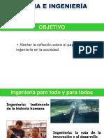 2a .- Ciencia e Ingenieria Mex-30