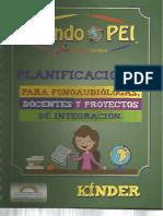 345025040.pdf