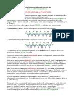Come suonare le scale al pianoforte (comprensivo di tutte le scale).pdf