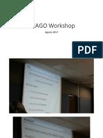 ENAGO Workshop.pdf