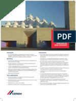 concreto-especial-mortero-baja-densidad.pdf