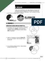 Buku Computer Graphic Design