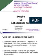Tema 2.2 - Conferencia Diseno Web 2005