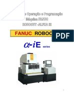 Fanuc manual service