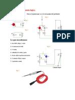Como hacer una punta lógica.pdf
