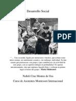 DESARROLLO SOCIAL.docx