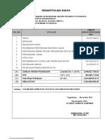 Instructions to Crack AutoCAD 2011