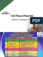 IUD Pasca Plasenta.pptx