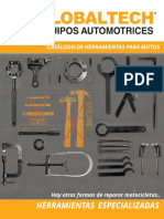 herramientas-motos.pdf