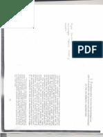 1 Rojas Soriano Fundamentos teóricos metodológicos (1)