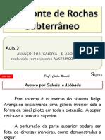 aula3-m1.pdf
