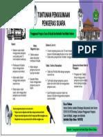 aturan-pengeras-suara.pdf