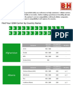 WorldwideFormatted.pdf