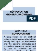 HANDOUT-CORPORATION-GEN.-PROVISION.ppt