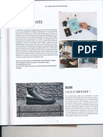 VIFWEEKEND.pdf