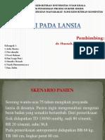 Gizi Lansia.pptx