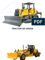 TRACTOR DE ORUGA.docx