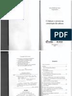 1_-_Criancas_e_Jovens_na_Construcao_da_Cultura.pdf