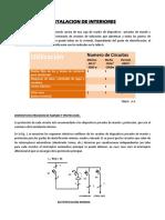 INSTALACION DE INTERIORES....docx
