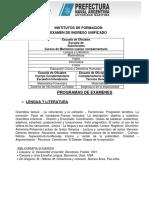 dedu_PROGRAMA_DE_EXAMENES_2017.pdf