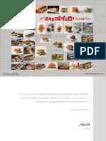 bocatas.pdf