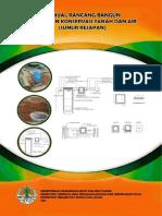 Buku 4 - Sumur Resapan - BW.pdf