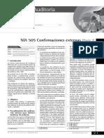 NIA 505.pdf