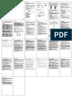 User_manual_for_W830BT_Sk2Ch51Vm.pdf