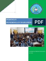 Pedoman PMB