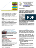 Boletín 004-Inp Jesús El Buen Pastor-loma Bonita