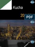 Pecha Kucha x Table Topics