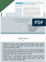 journal study Factor resiko.pptx