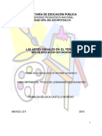 Artes visuales 28149.pdf