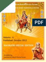eBook 06 - Navratri Special Edition eBook
