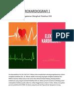 Kursus EKG PERKI
