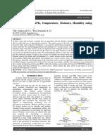 M58038489.pdf
